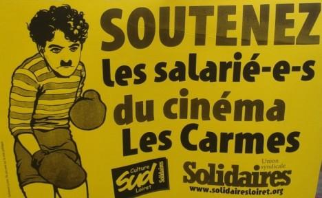 jpg_2012_09_15_Greve_Cinema_des_Carmes_-_Orleans.jpg