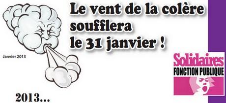 jpg_2013_01_Le_vent_de_la_colere_Solidaires_FP.jpg