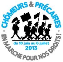jpg_Marche_chomeurs_et_precaires.jpg
