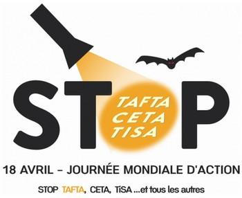 jpg_Stop_Tafta.jpg