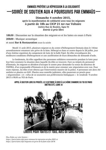 4octobre_soiree-soutien.png