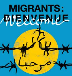 migrants_bienvenue.png