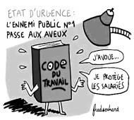 jpg_code_du_travail_je_protege_les_salaries.jpg