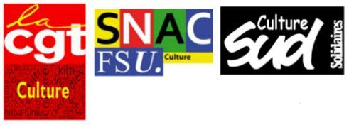jpg_logos_cgt_fsu_sud_Culture.jpg